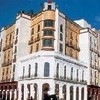Hotel Parque Central Hotels ins Havanna