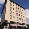 Hotel Colina Hotels in Havanna